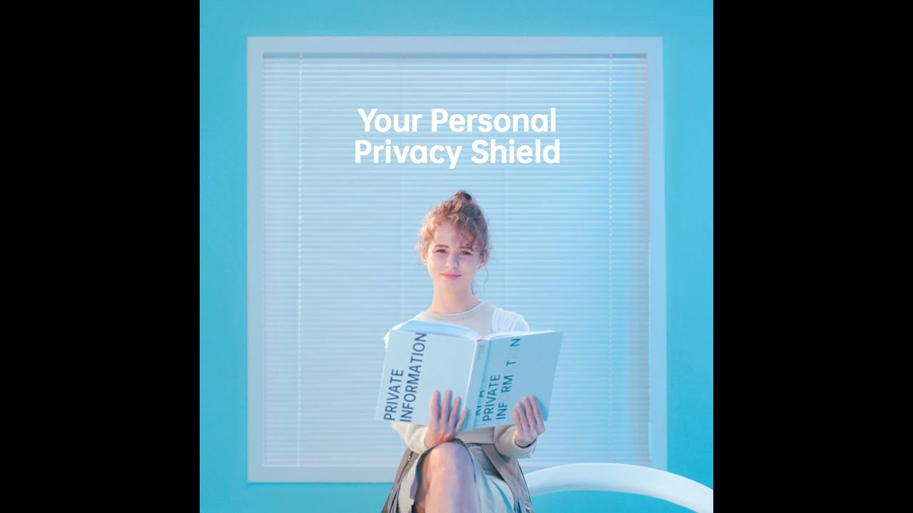 #OPPORENO4: Your Personal Privacy Shield