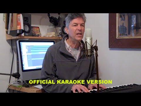 Higher Resolution — Official Karaoke Version