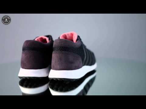 Adidas Los Angeles Damen White