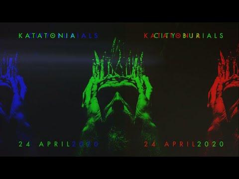 Download  Katatonia   Lacquer   Gratis, download lagu terbaru