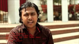 Jorse Bolo Bangladesh - A Theme song for Bangladesh Cricket