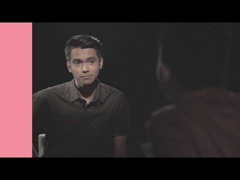 #limaXtanya 5 Lagu Siti Nurhaliza Buat Ariff Bahran Pening!