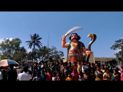 Travel Diaries(Teaser) - Hyderabad, Chennai, Ooty, Mysore, Bangalore, Pune.