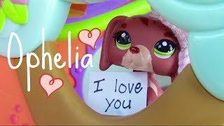 LPS: Ophelia {Music Video}