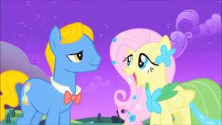 [PMV] Ever After High - Theme Song