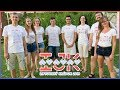 IJK 2019 en Slovakio! - International Youth Congress of Esperanto in Slovakia