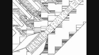 Maenner In Raketen - Freier Fall (feat. Lena)