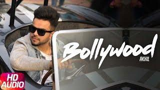 Bollywood   Audio Song   Akhil   Preet Hundal   Latest Punjabi Song 2018   Speed Records