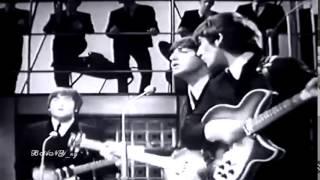 Video The Beatles Medley download MP3, 3GP, MP4, WEBM, AVI, FLV Juli 2018