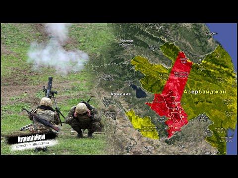 ШОК! Скоро Азербайджан потеряет Мингечаурское водохранилище. Конец этой страны очень близко