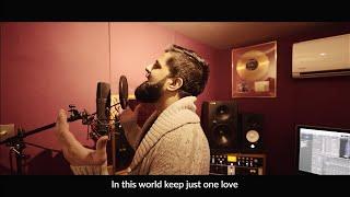 Channa Mereya x Rabba Mereya (Muslim Version by Omar Esa) Vocals Only