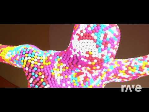I Took A Method In Studios - Major Lazer – Light It Up DJ Jordan