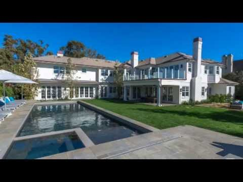 687 AMALFI DR, PACIFIC PALISADES, CA 90272 Home For Sale