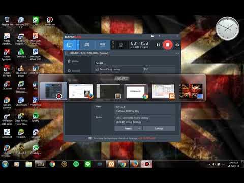 Nita Apriyanti Rachayu AjaxCrud  CI, CRUD Ajax (Jquery), Deployment, Version control Github.