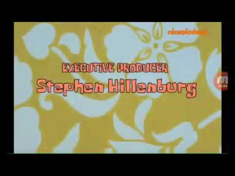 Film romanesc sincronizat amuzant ♣ EP 4 ♣Spongebob BOSS vrea inghetata ♣ Spongebob in romana from YouTube · Duration:  46 seconds