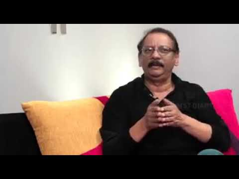 Yathra Director Says : Mammootty Overtaken Rajinikanth in Thalapathy !