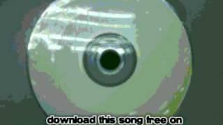 jadakiss ft. ne yo  - By My Side (DJ YKCOR Set) - Fleet Djs