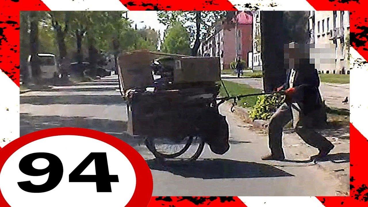 Polskie Drogi #94
