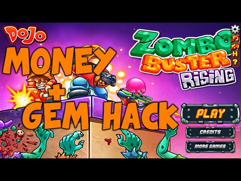 zombo buster official trailer 2013 doovi