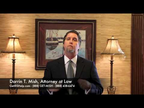 3 Types of IRS Installment Agreement (payment plan) by Darrin Mish, Bradenton's Top Tax Attorney! from YouTube · Duration:  4 minutes 42 seconds  · 6,000+ views · uploaded on 2/19/2013 · uploaded by BestOfBradenton