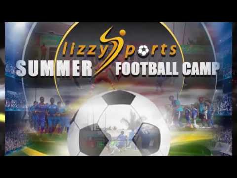 COPREAT FOOTBALL 2016 VIDEO BY DAS MULTIMEDIA PRODUCTION DAY 8