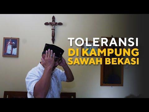 ISLAM liberal, tapi yang ruginya tetap umat islam juga.