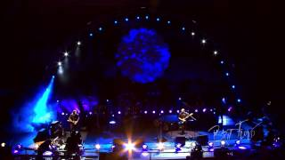 "Brit Floyd - Live at Red Rocks ""Animals"" Side 1 of Album"