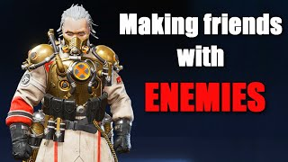 i may be a toxic boi but im still friendly in apex legends