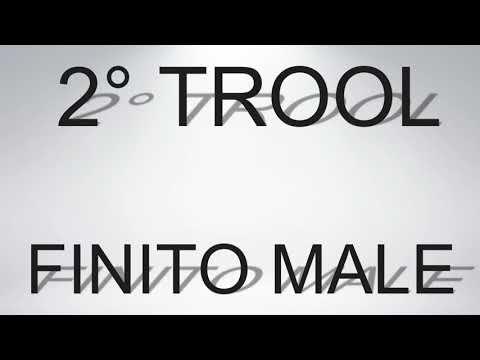 3 TROOL BEI TROLL FINITI MALE - TROLLING TeamSpeak #3