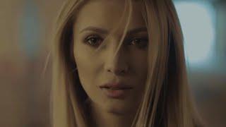 Смотреть клип Lora - Arde