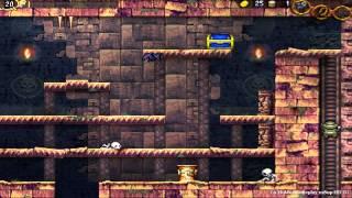 La Mulana gameplay 1080p HD
