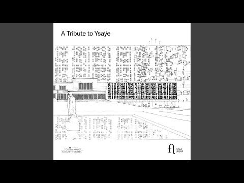 Violin Concerto In E Minor: I. Allegro Appassionato Non Troppo Vivo