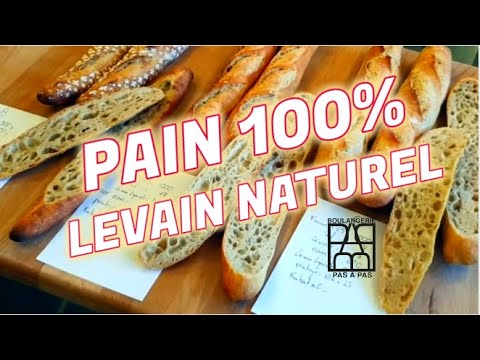 pains-100%-levain-naturel.