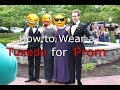 How to Wear a Tuxedo for Prom | Tips to Look Awesome at Prom