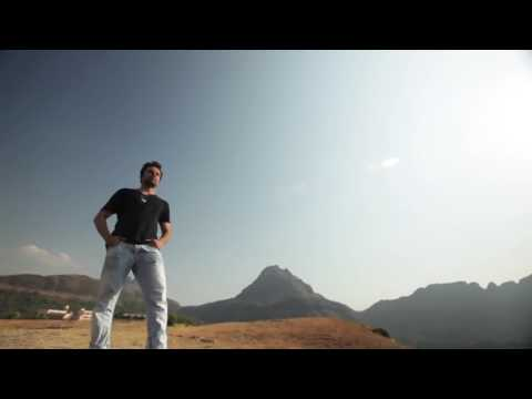 Sandeep maheswari 2 min motivational video