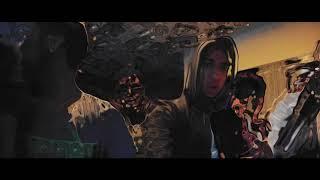 2KG Feat Nahir & Rozay - Tout est prêt