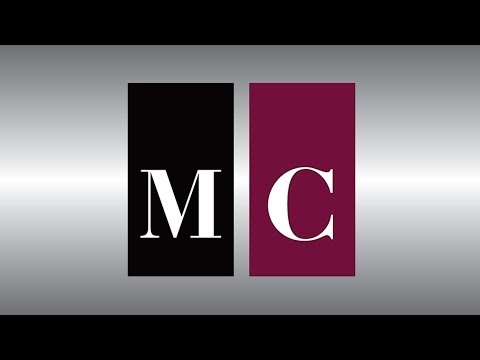 Eric D  Marchand | Attorney | Meadows, Collier, Reed