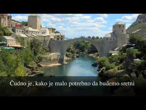 IVO ANDRIC MOST NA ZEPI DOWNLOAD