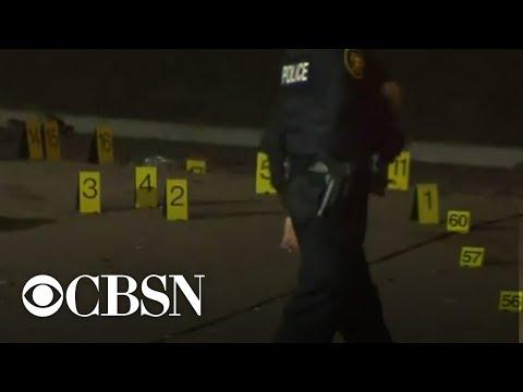 Gun-violence-erupts-across-U.S.-over-July-4th-weekend