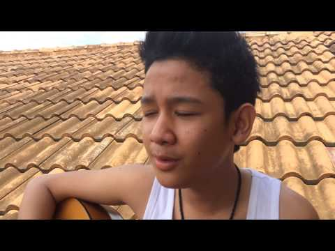 We Will Not go Down (Cover) Bagas RDS