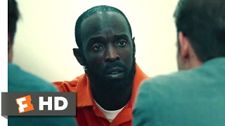 "Kill the Messenger (2014) - ""Freeway"" Ricky Ross Scene (1/10)   Movieclips"