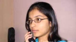 Repeat youtube video bangla gali of sweet nilpori