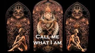 Meshuggah - I am Colossus - Unofficial Lyric Video