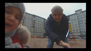 Влада Славянка Дети