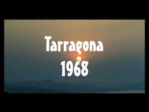 Tarragona 1968