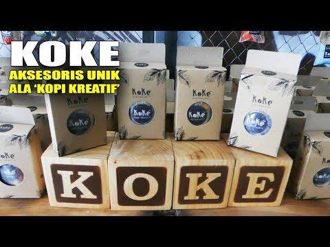 Modifikasi nja rr mono modif knalpot Keren from YouTube · Duration:  3 minutes 11 seconds