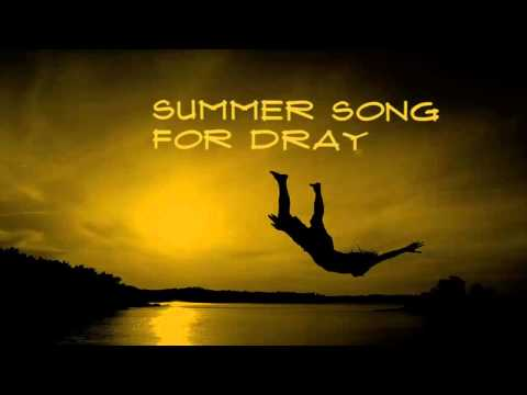 Музыка лета 2014 от Dray ★ Summer song from Dray