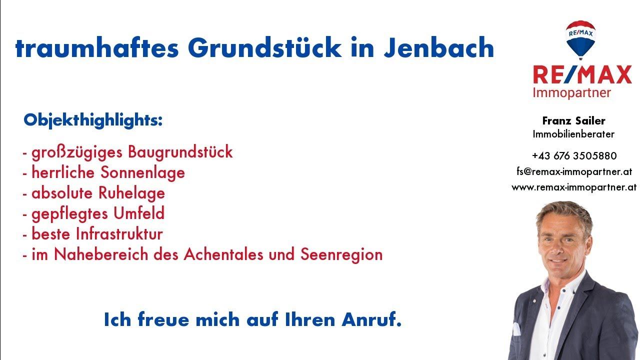 Jenbach sie sucht ihn markt, Wals-siezenheim singleboerse