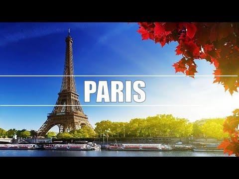 parís-mágico,-ciudad-de-luz---francia