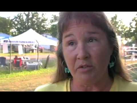 Meet Margaret:  We're bankrupt because of our medical bills